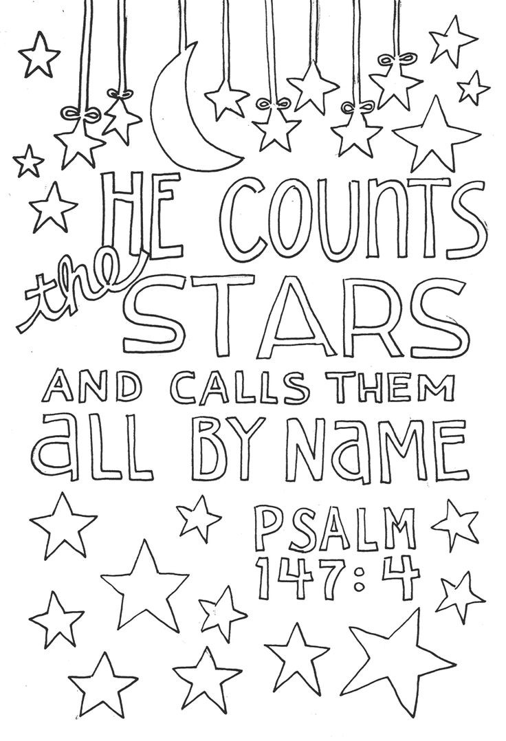 Coloring Pages ~ Coloring Pages Bible Verse Adults Verses Printables - Free Printable Bible Coloring Pages With Scriptures