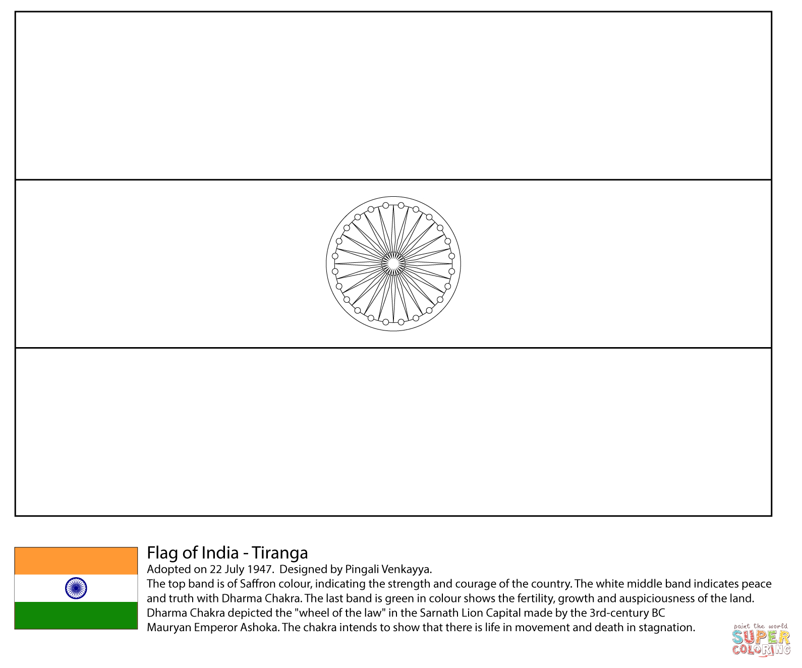 Coloring Pages : Coloring Pages China Flag Page Of Free Printable - Free Printable Flags From Around The World