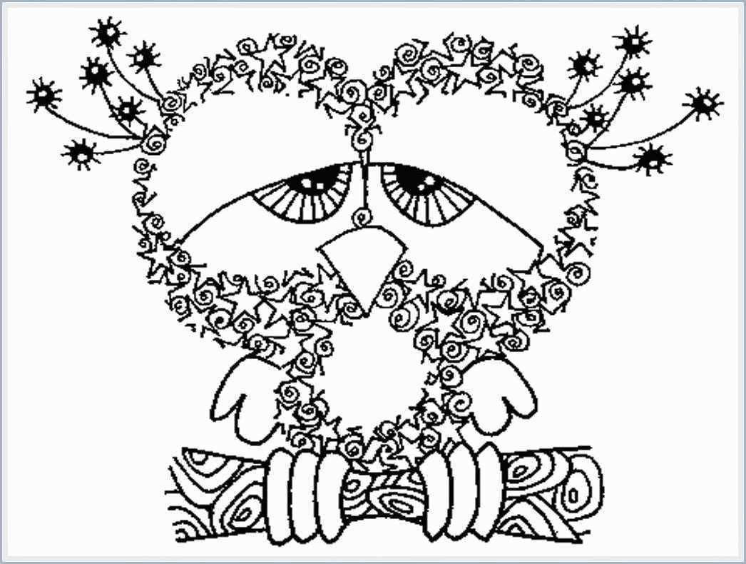 Coloring Pages : Coloring Pages Free Printable Books Pdf Liberty - Free Printable Coloring Pages For Adults Pdf