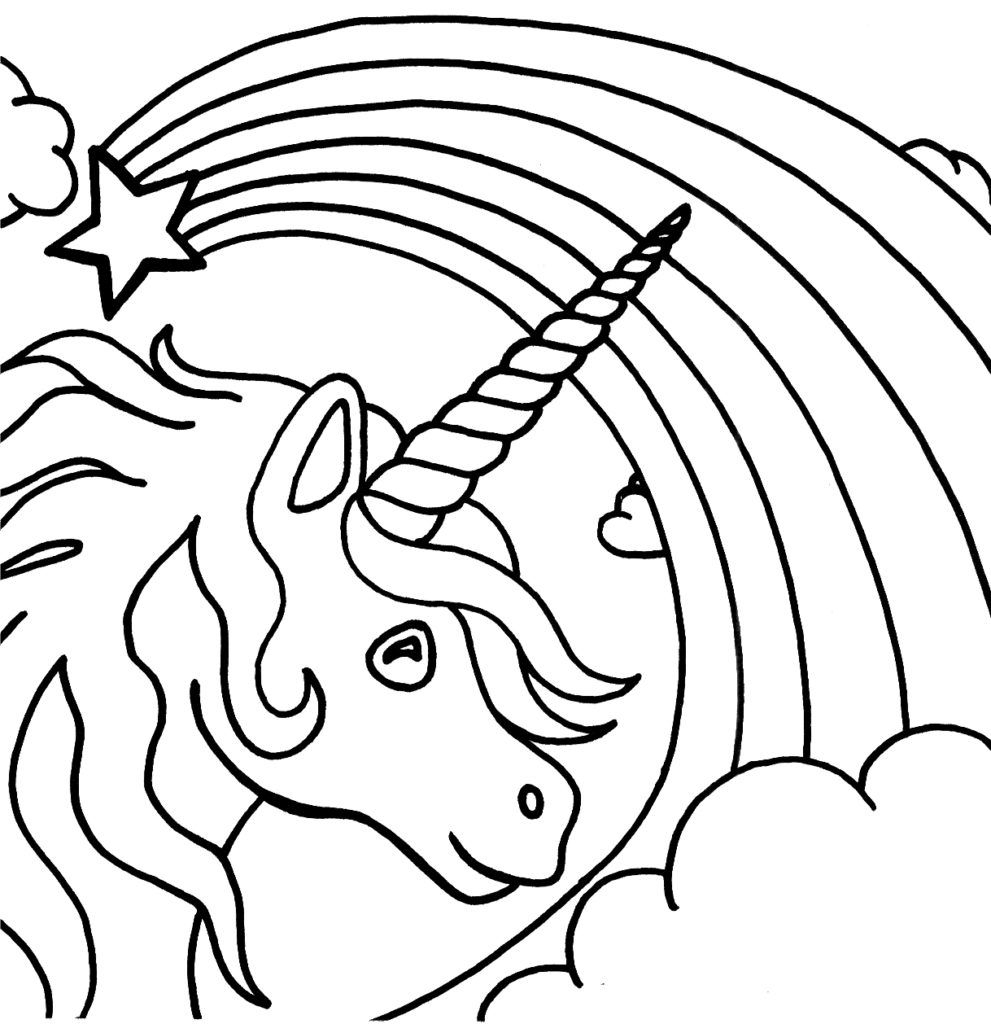 Coloring Pages : Coloring Pages Free Printable For Children Kids - Free Printable Pages For Preschoolers