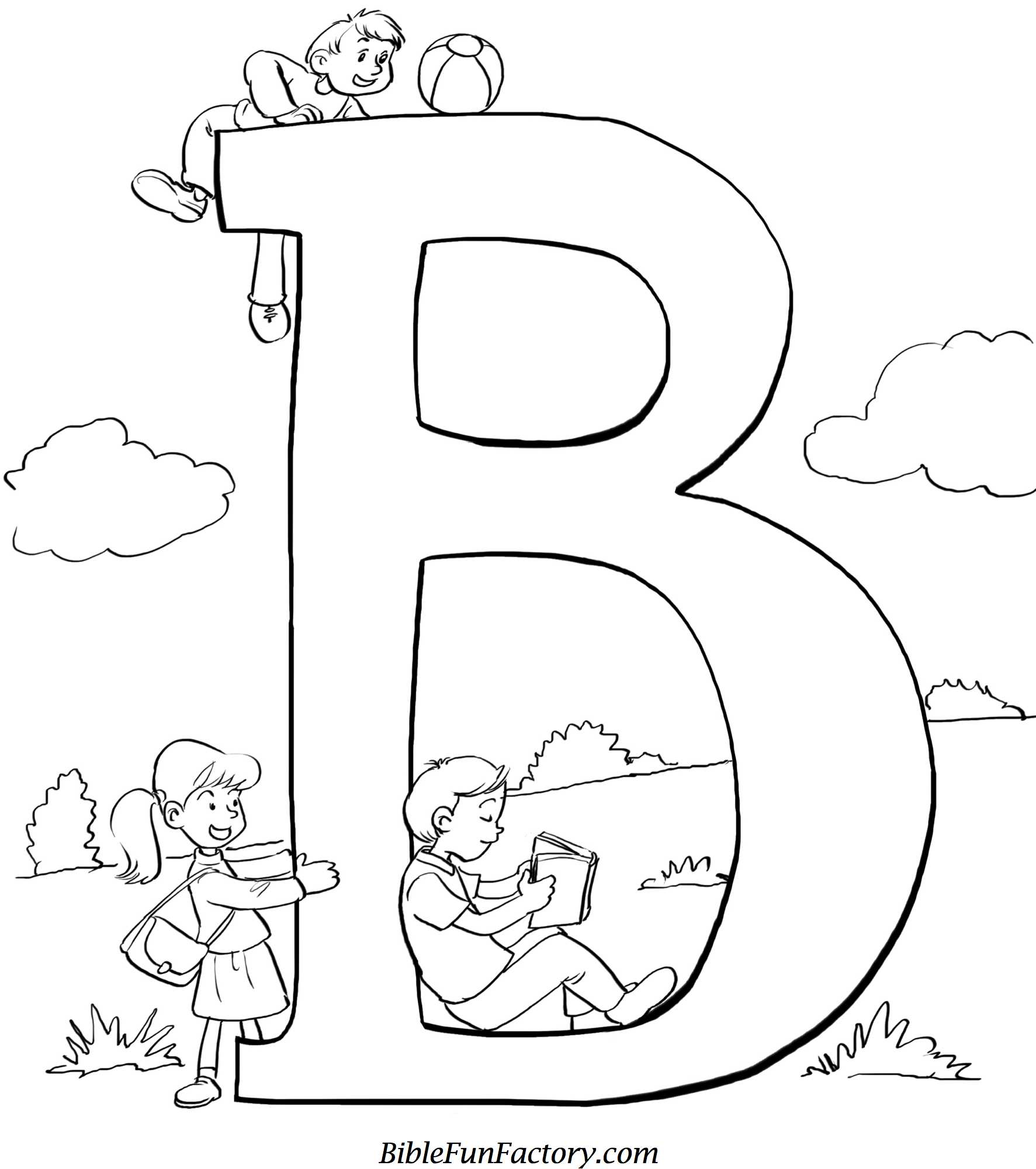 Coloring Pages : Coloring Pages Preschool Sunday School Bible Fors - Bible Lessons For Toddlers Free Printable