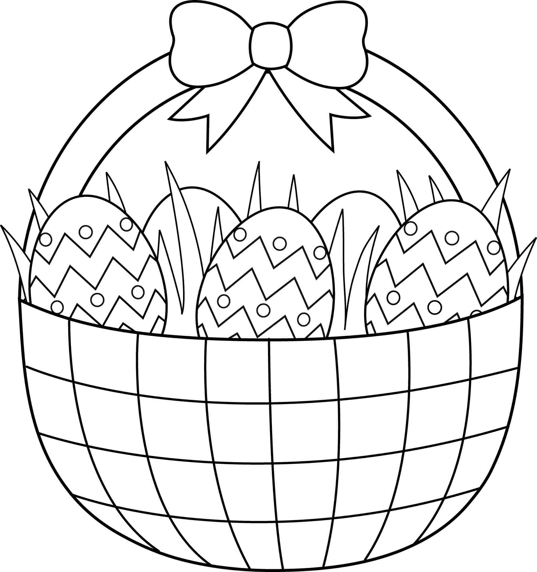 Coloring Pages : Coloring Pages Printable Easter Photo Ideas Drawing - Free Easter Color Pages Printable