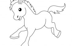 Coloring Pages ~ Coloringges Baby Animal For Kids Animals With Cute – Free Printable Pictures Of Baby Animals