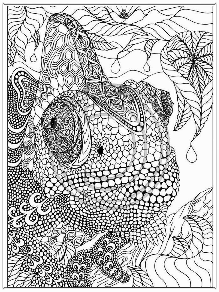 Coloring Pages Entrancing Coloring Pages Printable For Adults: Best - Free Printable Coloring Pages For Adults Advanced