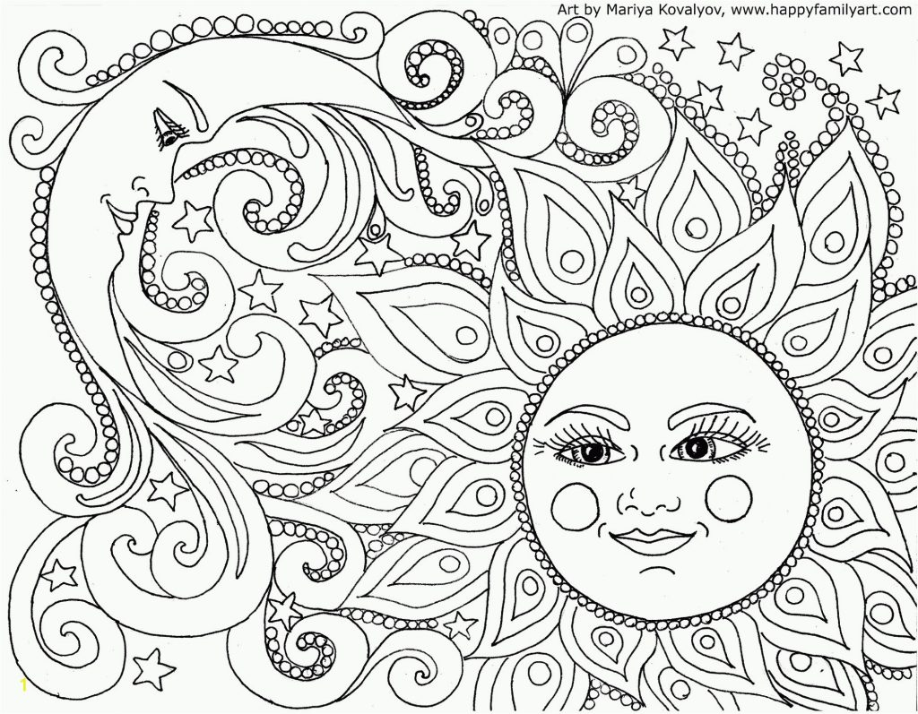Coloring Pages ~ Excelent Mushroom Coloringtures Free Printable - Free Printable Mushroom Coloring Pages
