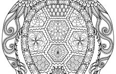 Coloring Pages : Excelent Zen Coloring Pages Free Printable Gorgeous - Free Printable Zen Coloring Pages
