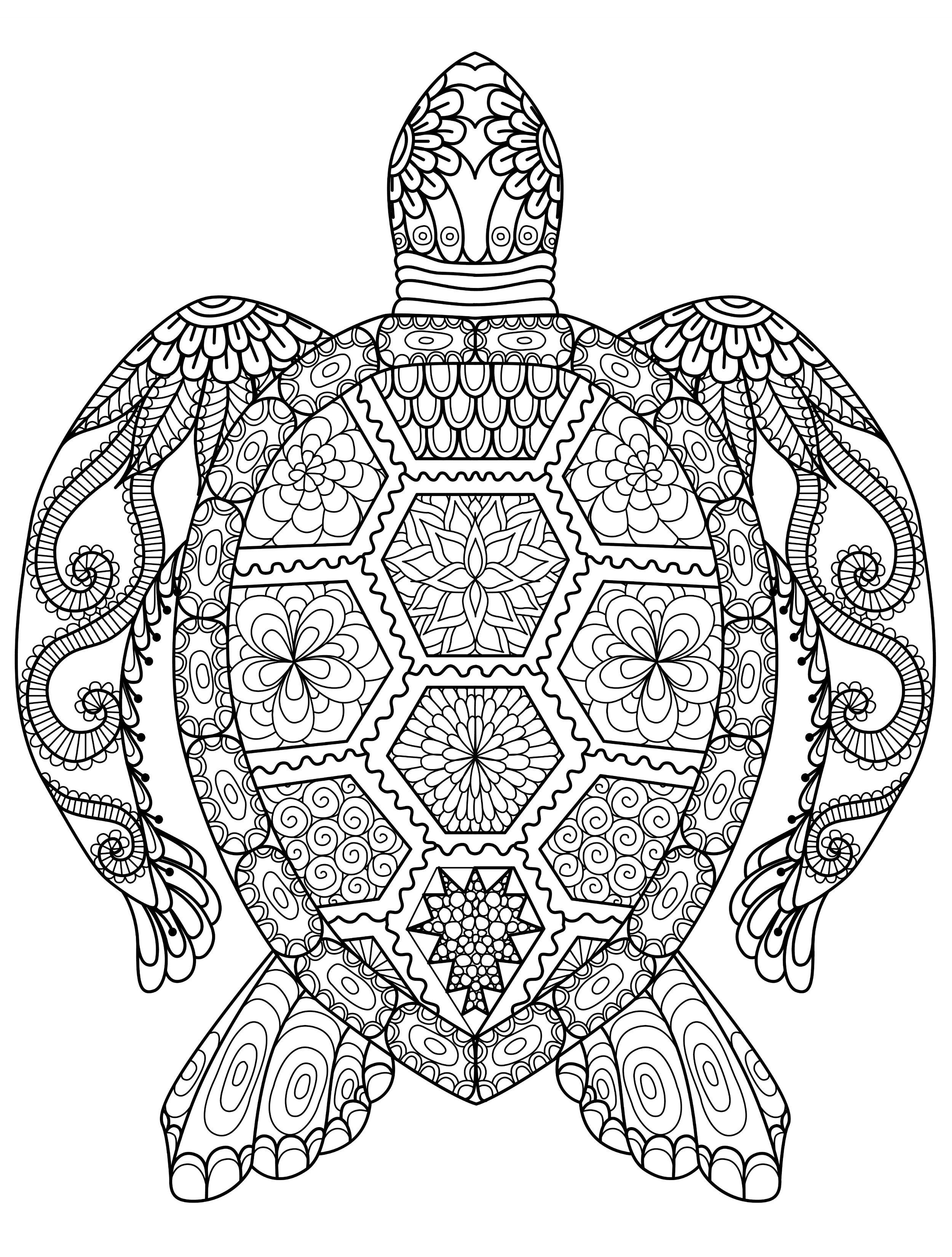 Coloring Pages : Excelent Zen Coloring Pages Free Printable Gorgeous - Free Printable Zen Coloring Pages