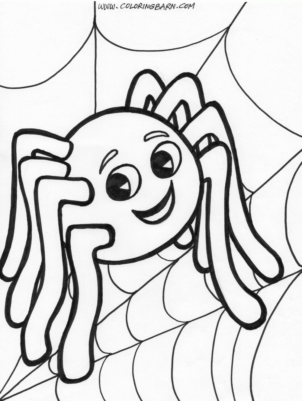Coloring Pages ~ Exploit Free Printable Coloring Pages For Toddlers - Free Printable Coloring Pages For Toddlers