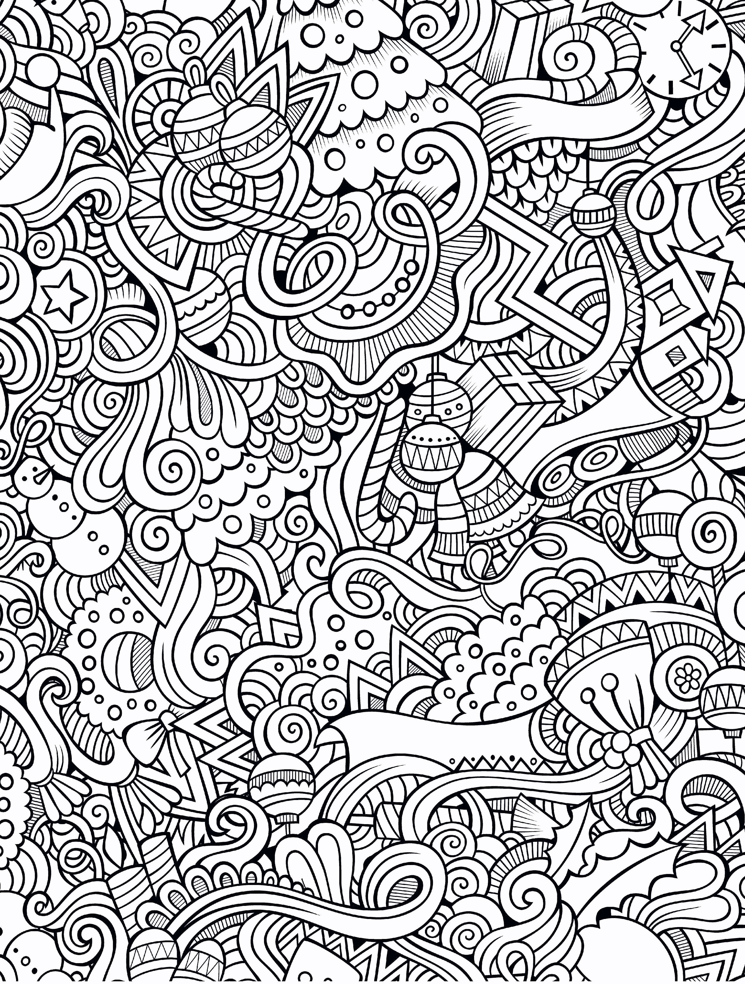 Coloring Pages ~ Free Happy Birthday Coloring Pages For Mom - Free Printable Coloring Cards For Adults