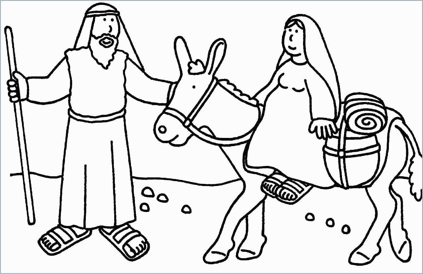 Coloring Pages : Free Printable Bible Coloring And Activityges - Free Printable Bible Christmas Coloring Pages