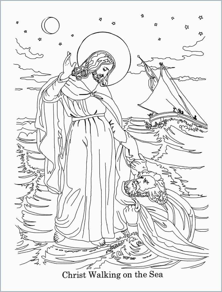 Coloring Pages ~ Free Printable Bible Coloring Pages Fantastic Story - Free Printable Bible Coloring Pages