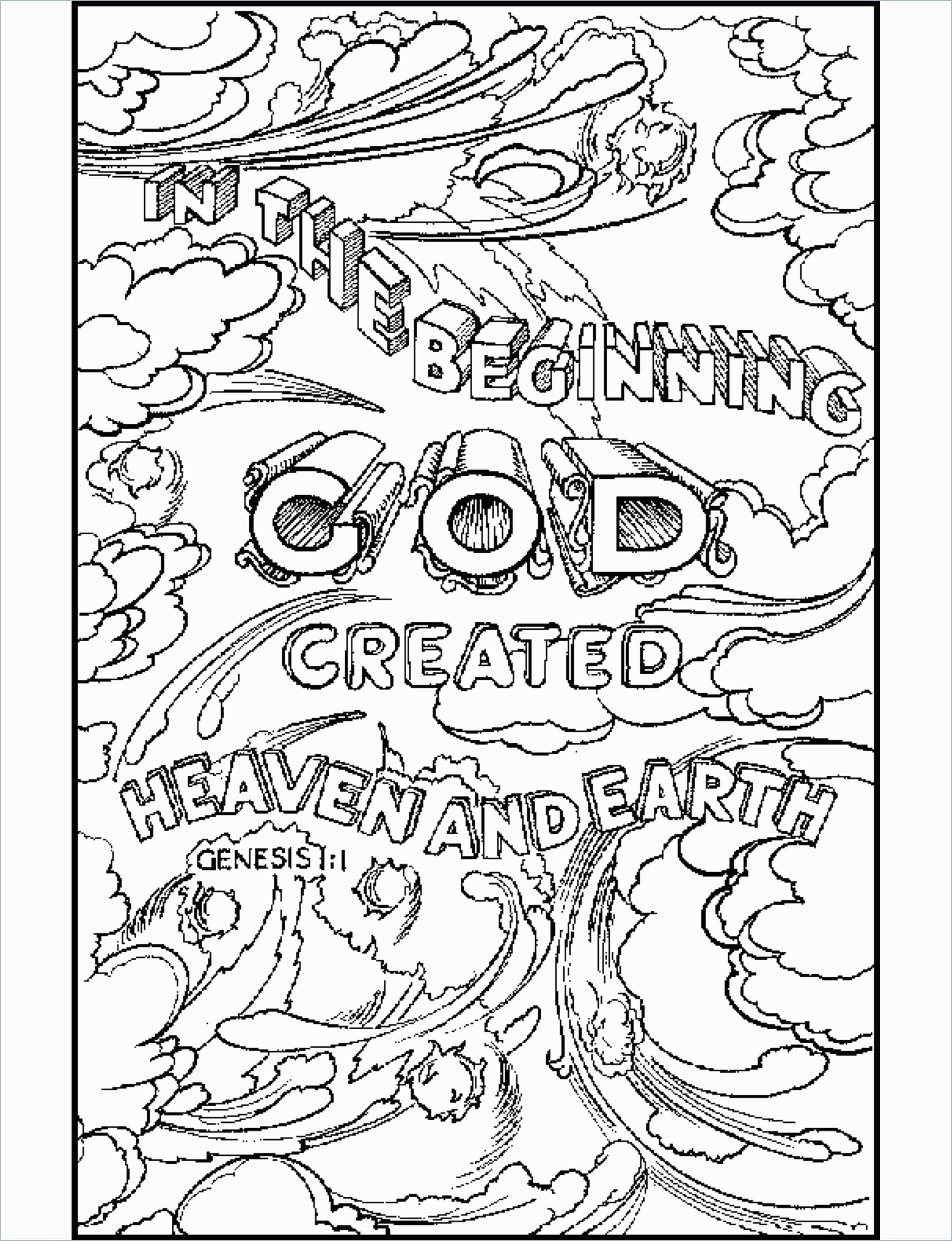 Coloring Pages : Free Printable Bible Coloring Pages With Scriptures - Free Printable Bible Coloring Pages