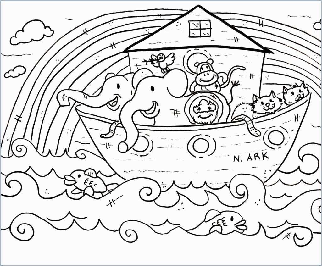 Coloring Pages : Free Printable Christiang Pages Bible And Activity - Free Printable Bible Characters Coloring Pages