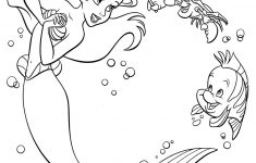 Free Printable Coloring Books Pdf