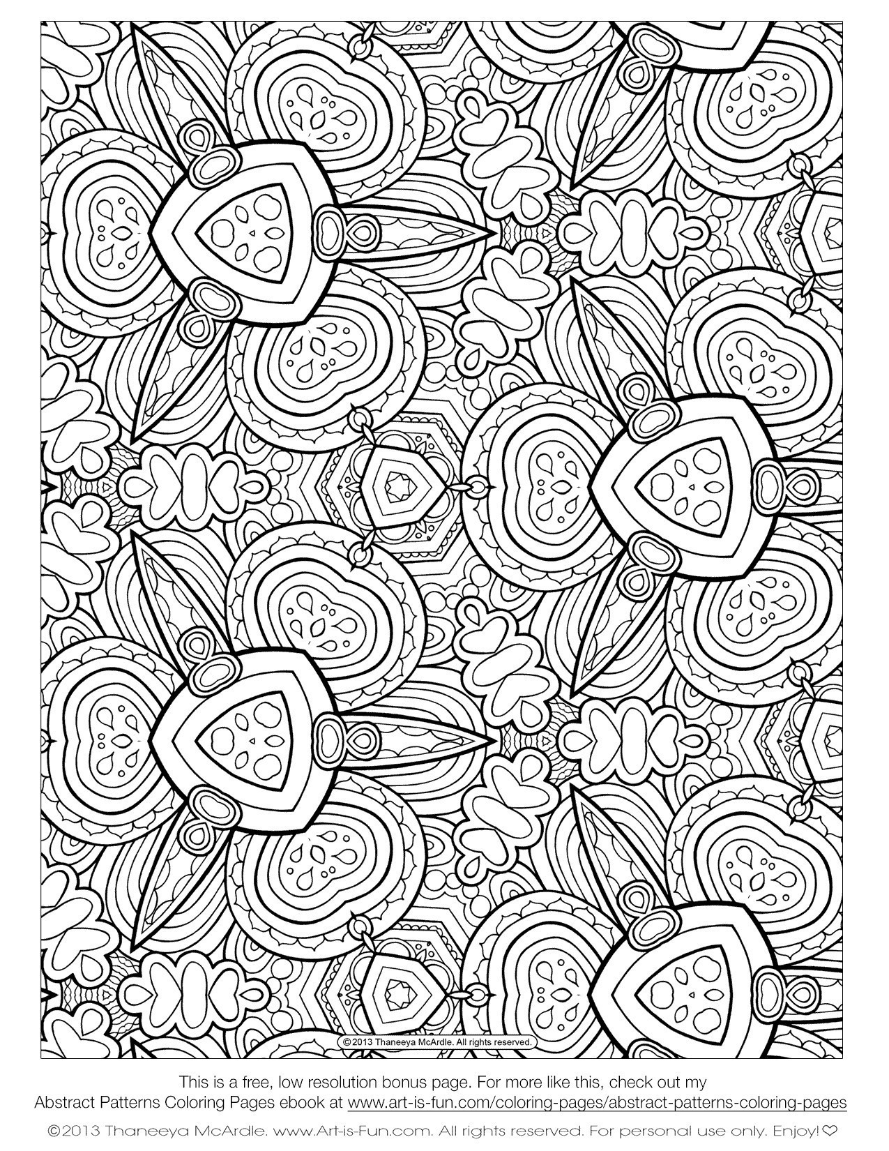 Coloring Pages : Free Printable Coloring Pages Adults Only Swear - Free Printable Coloring Pages For Adults Only Swear Words