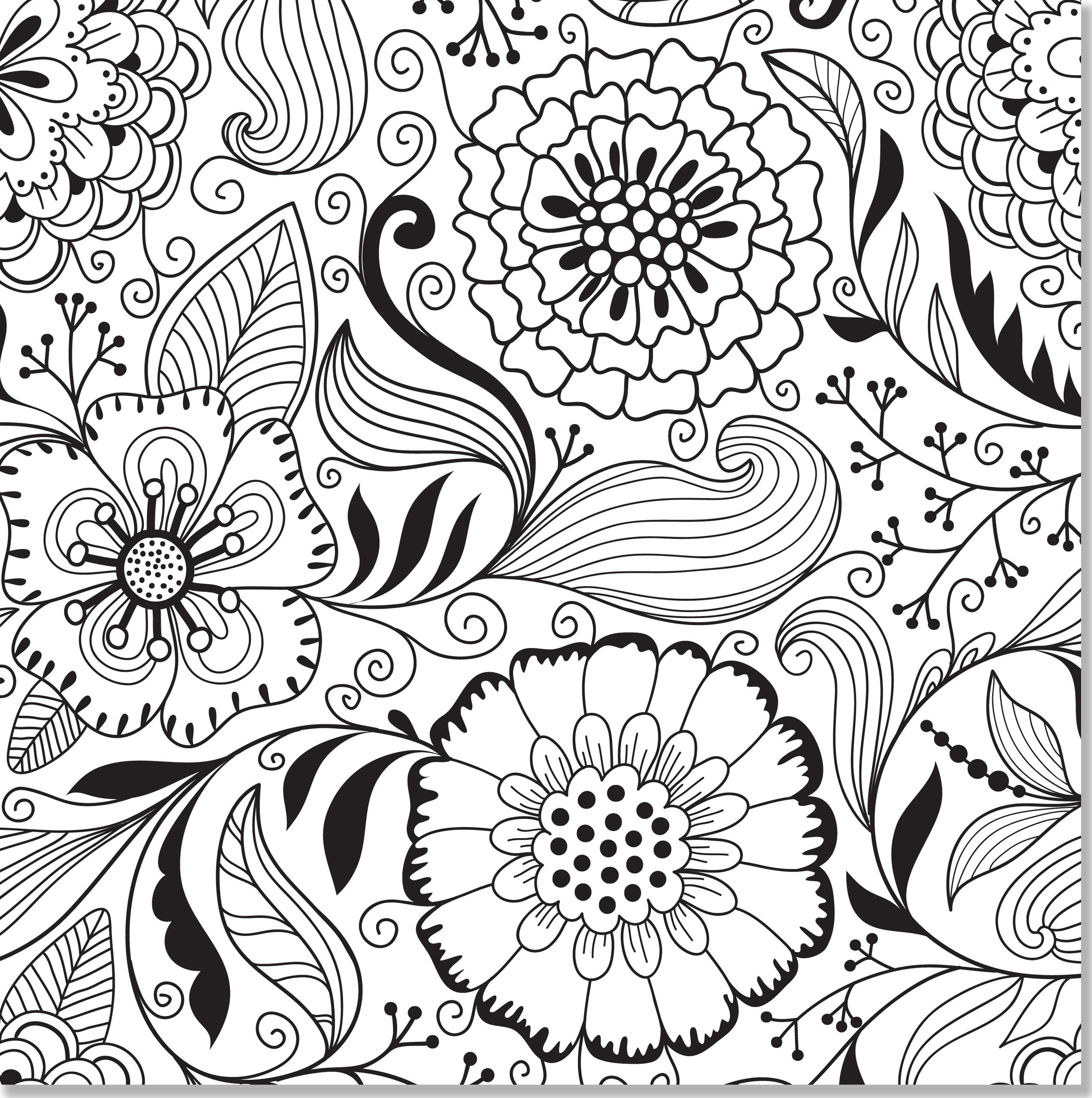 Coloring Pages : Free Printable Coloring Pages For Adults Advanced - Free Printable Coloring Pages For Adults