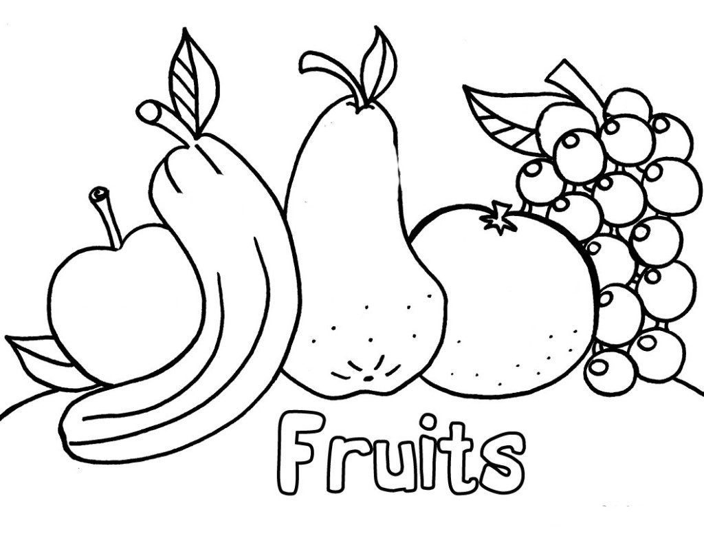 Coloring Pages ~ Free Printable Coloring Pages For Toddlers At - Free Printable Coloring Books For Toddlers