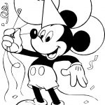 Coloring Pages : Free Printable Mickey Mouse Coloring Pages For Kids   Free Printable Minnie Mouse Coloring Pages