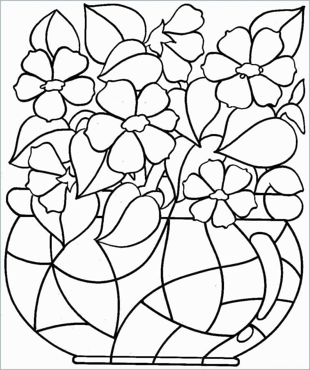Coloring Pages ~ Free Printable Springing Pages Of Ships For Men - Free Printable Spring Coloring Pages For Adults