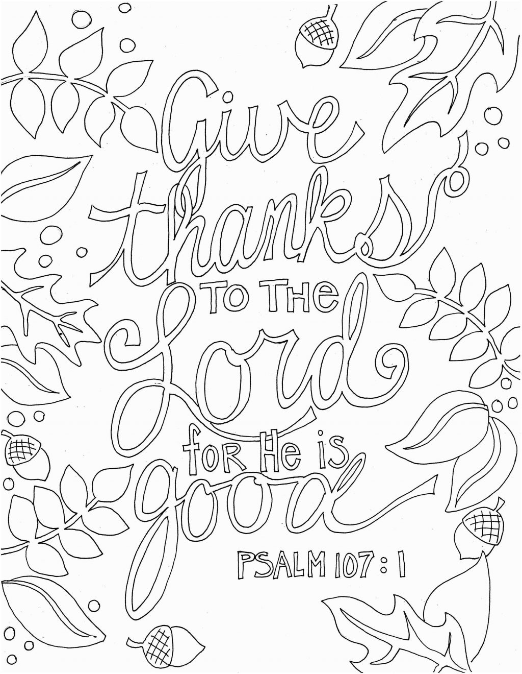 Coloring Pages ~ Free Printable Sunday School Coloring Pages Bible - Free Printable Sunday School Coloring Pages