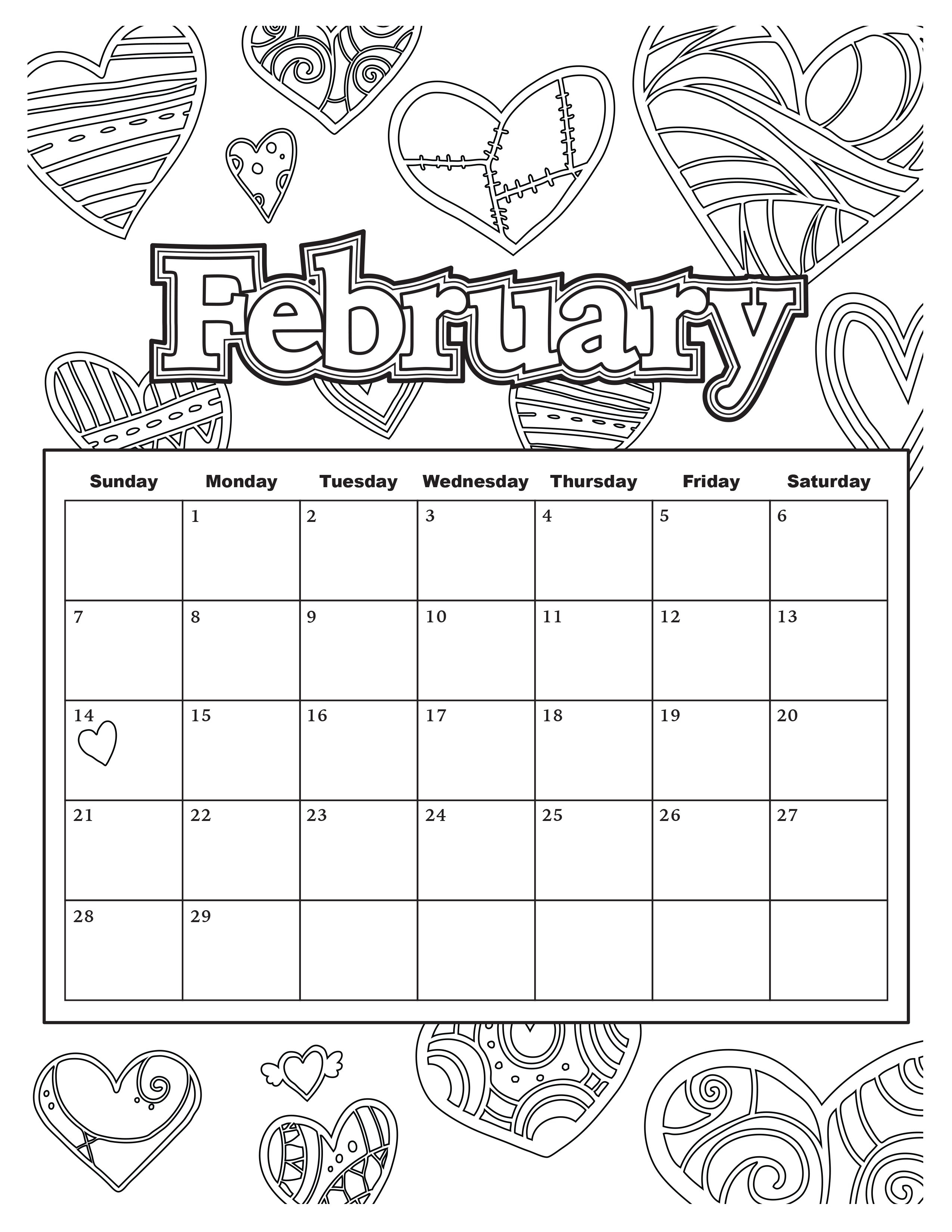 Coloring Pages : Make Your Own Coloring Book Online Free Make Your - Make A Printable Picture Book Online Free
