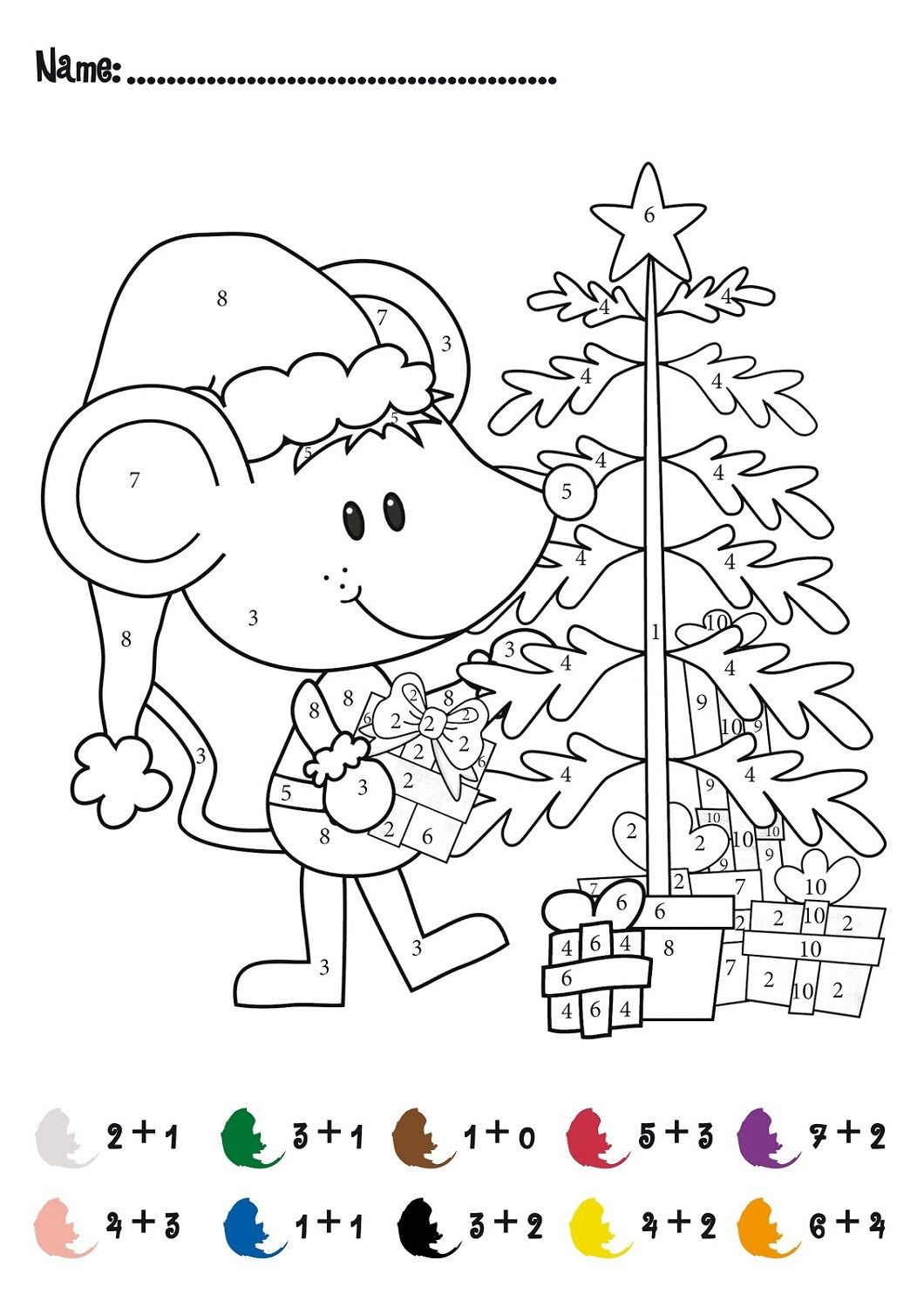 Coloring Pages : Multiplication Coloring Worksheets Colornumber - Free Printable Multiplication Color By Number