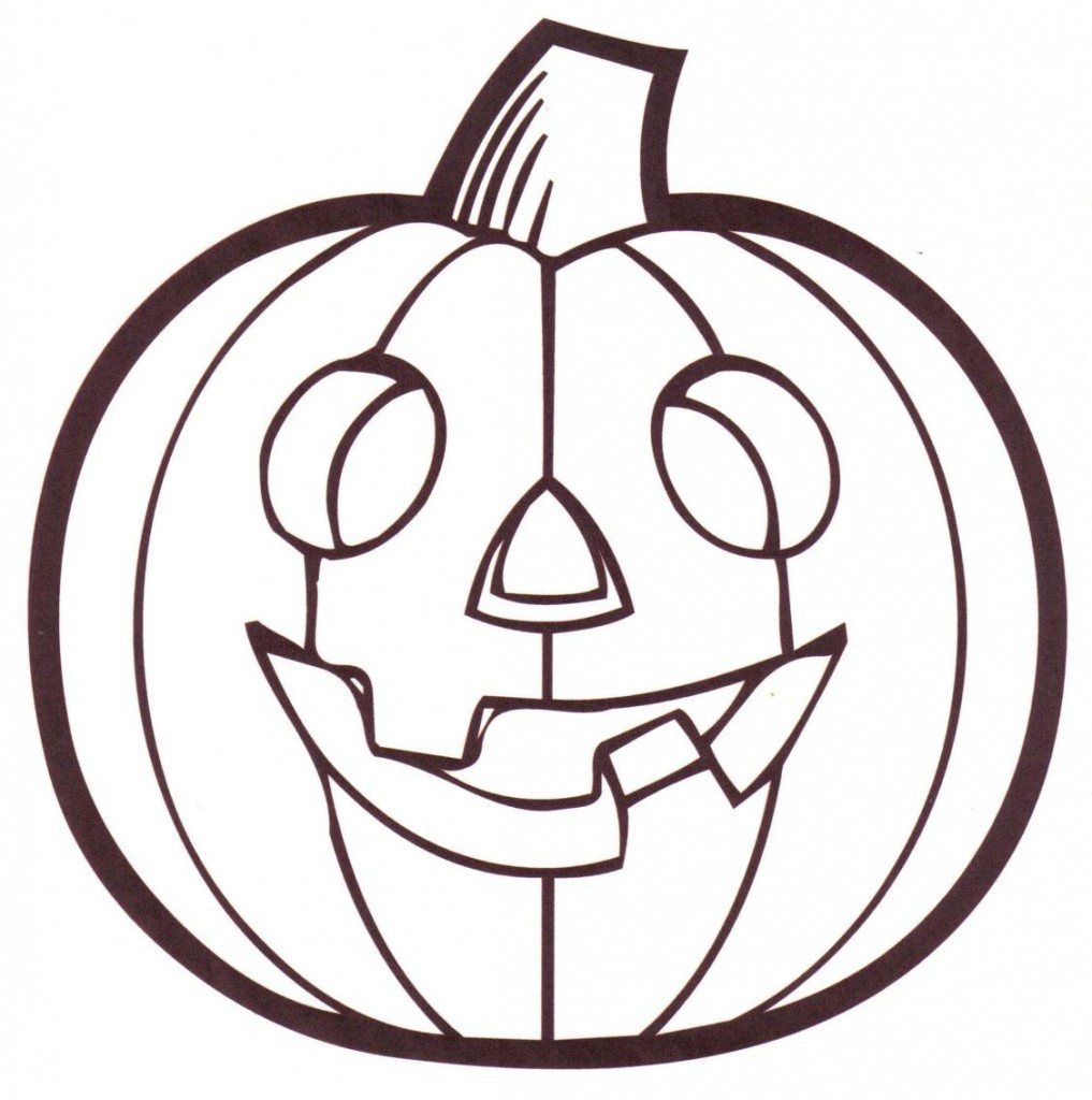 Coloring Pages : Obsession Pumpkin Color Sheet Free Printable - Free Printable Pumpkin Books
