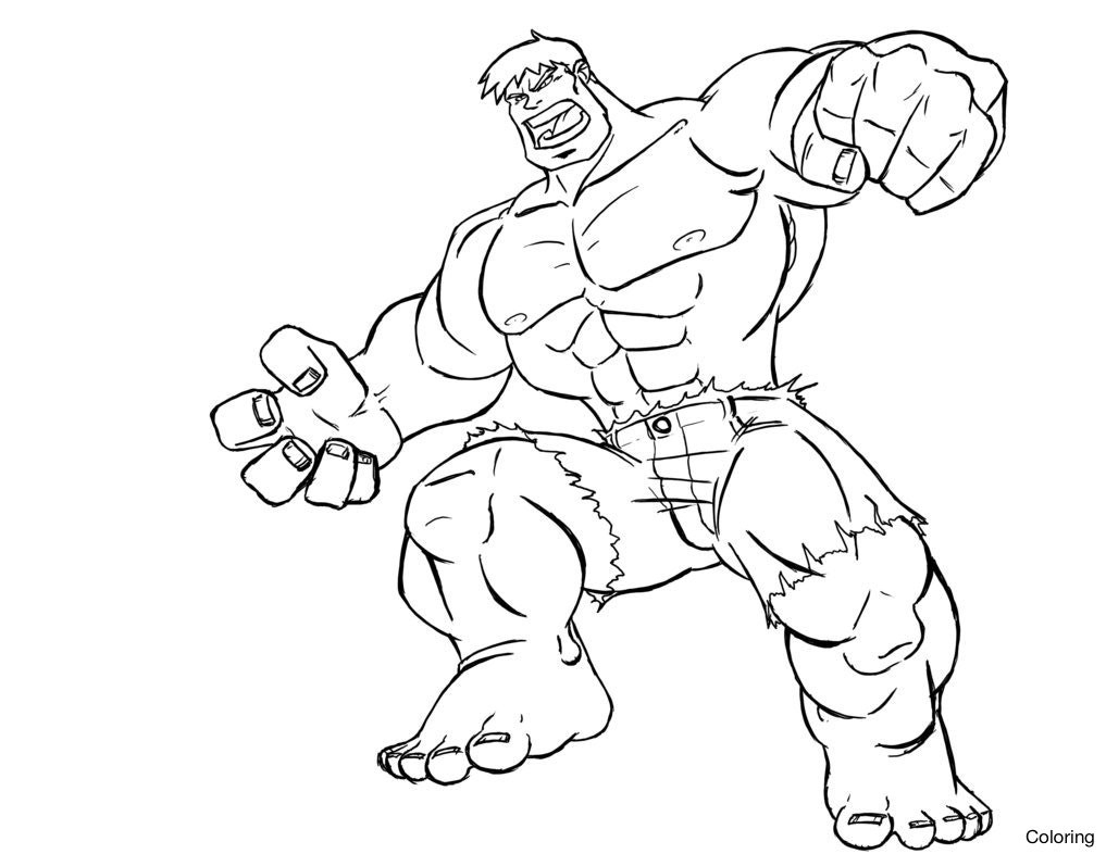 Coloring Pages: Outstanding Flash Superhero Coloring Pages - Free Printable Superhero Coloring Pages