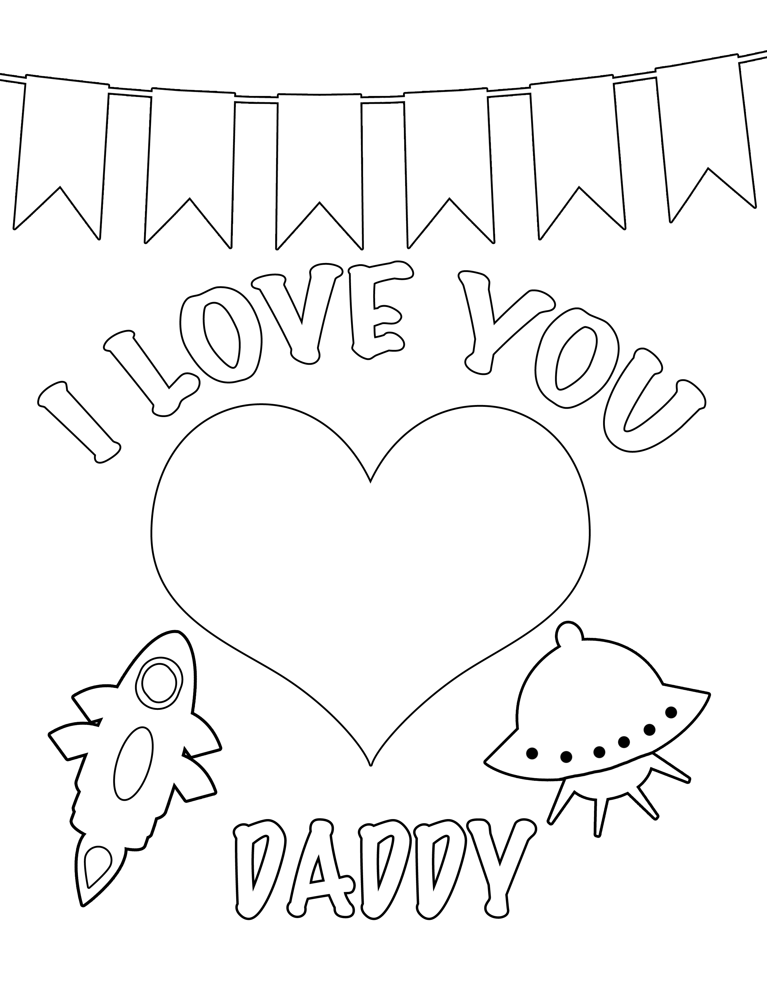 Coloring Pages ~ Outstanding Valentines Day Coloring Cards Free - Free Printable Valentines Day Cards For Mom And Dad