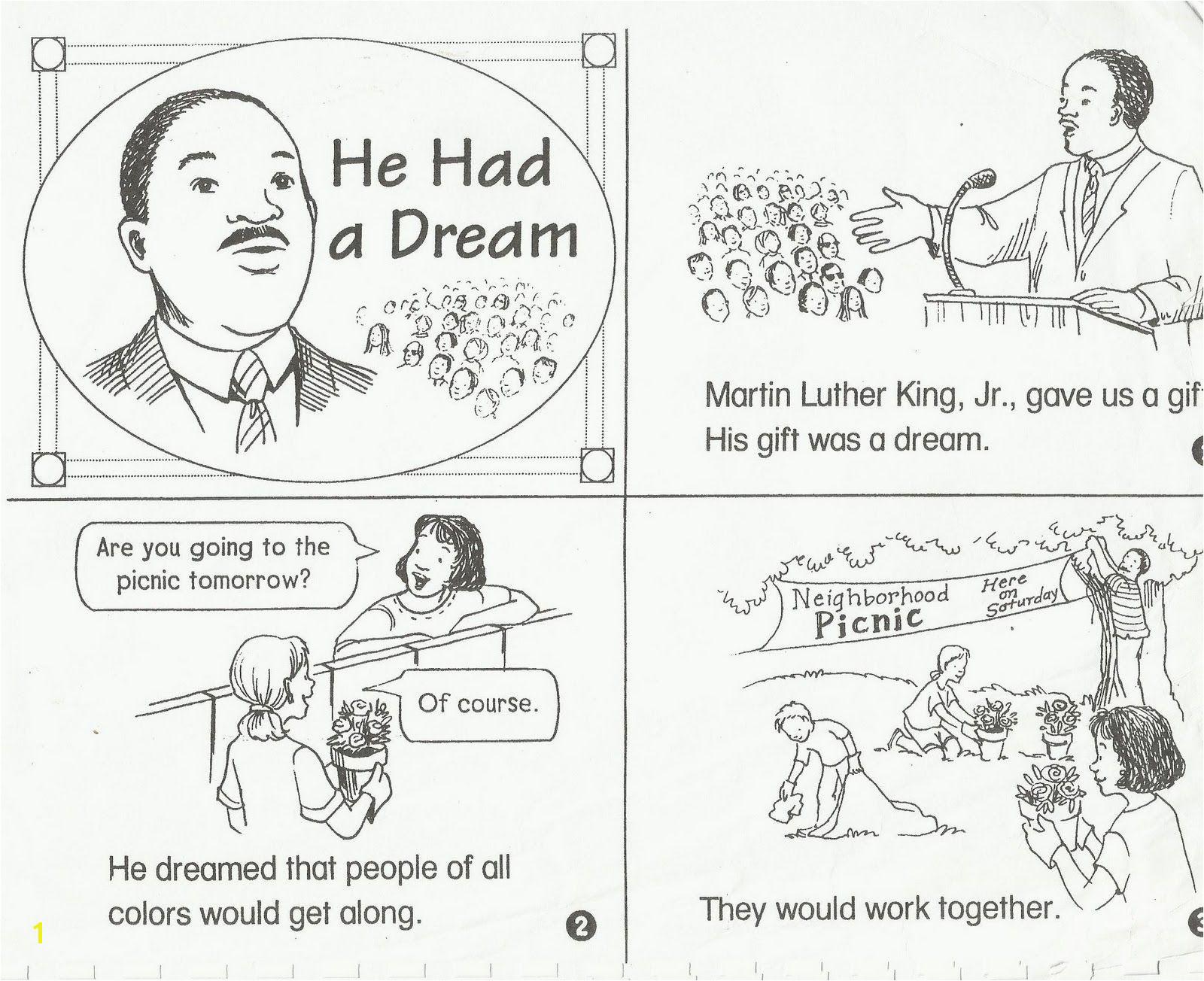 Coloring Pages : Remarkable Martin Luther Kingng Pages Free Jr For - Free Printable Martin Luther King Jr Worksheets For Kindergarten