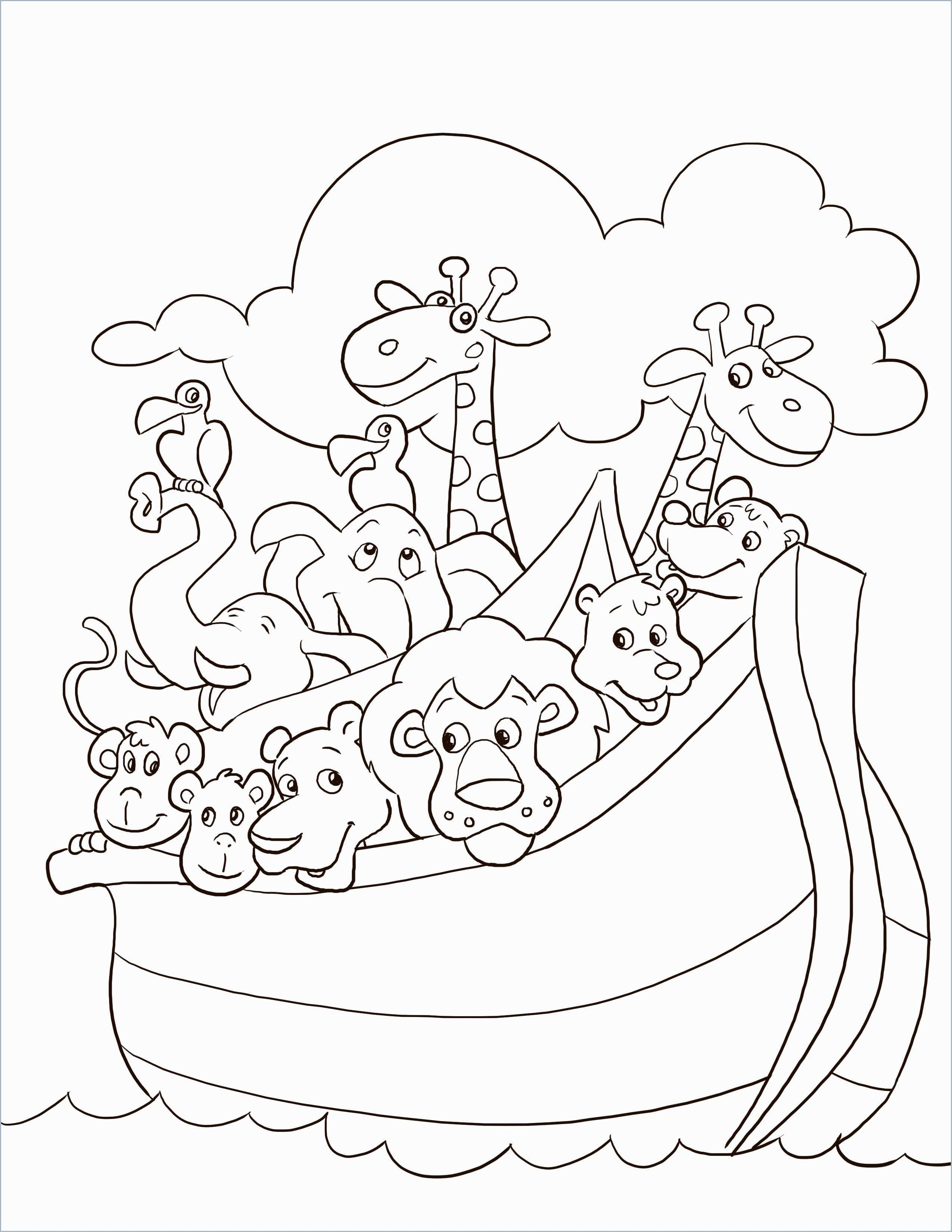 Coloring Pages : Staggering Free Printable Bible Story Coloringges - Free Printable Bible Story Coloring Pages