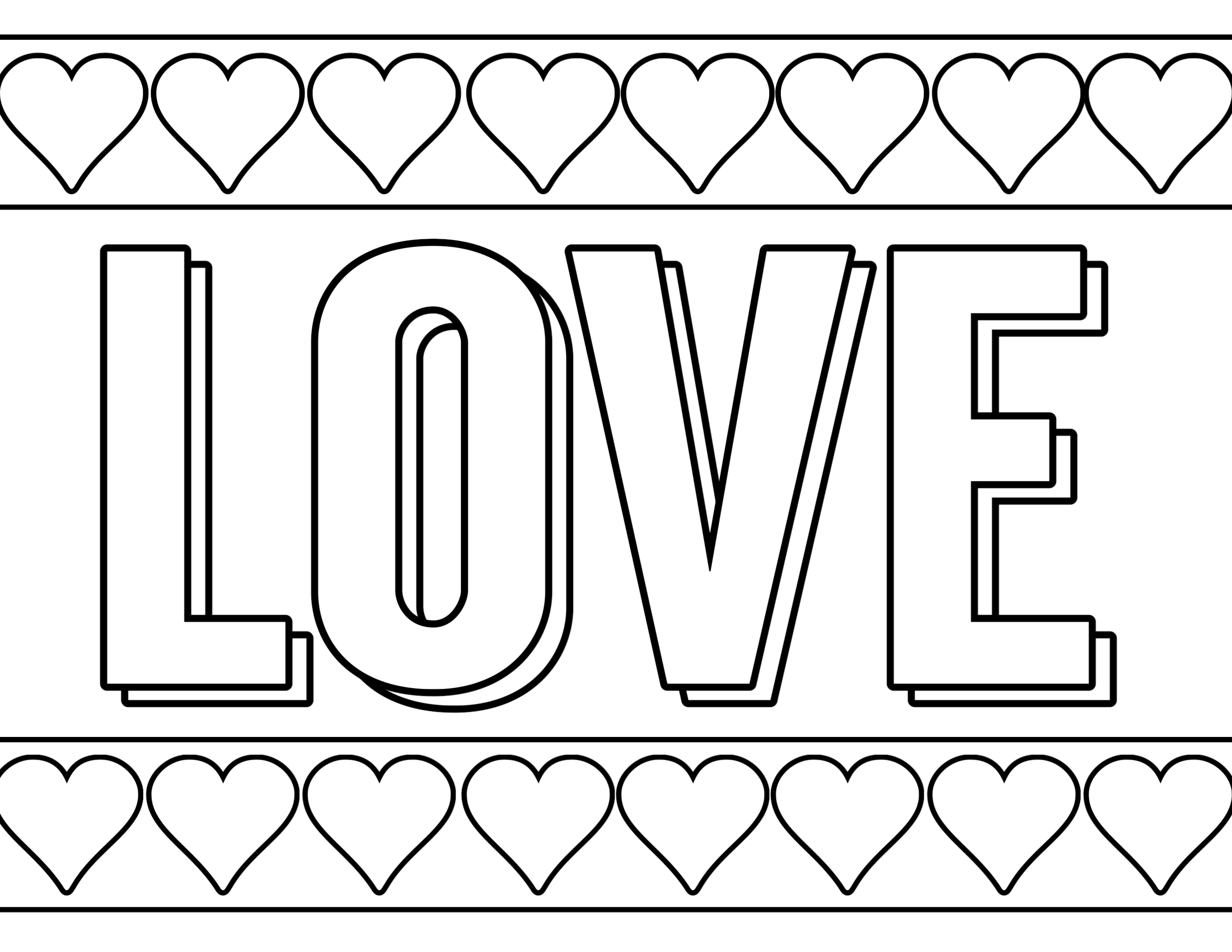 Coloring Pages : Valentine Coloring Sheetsalentines Page Pages - Free Printable Valentines Day Coloring Pages