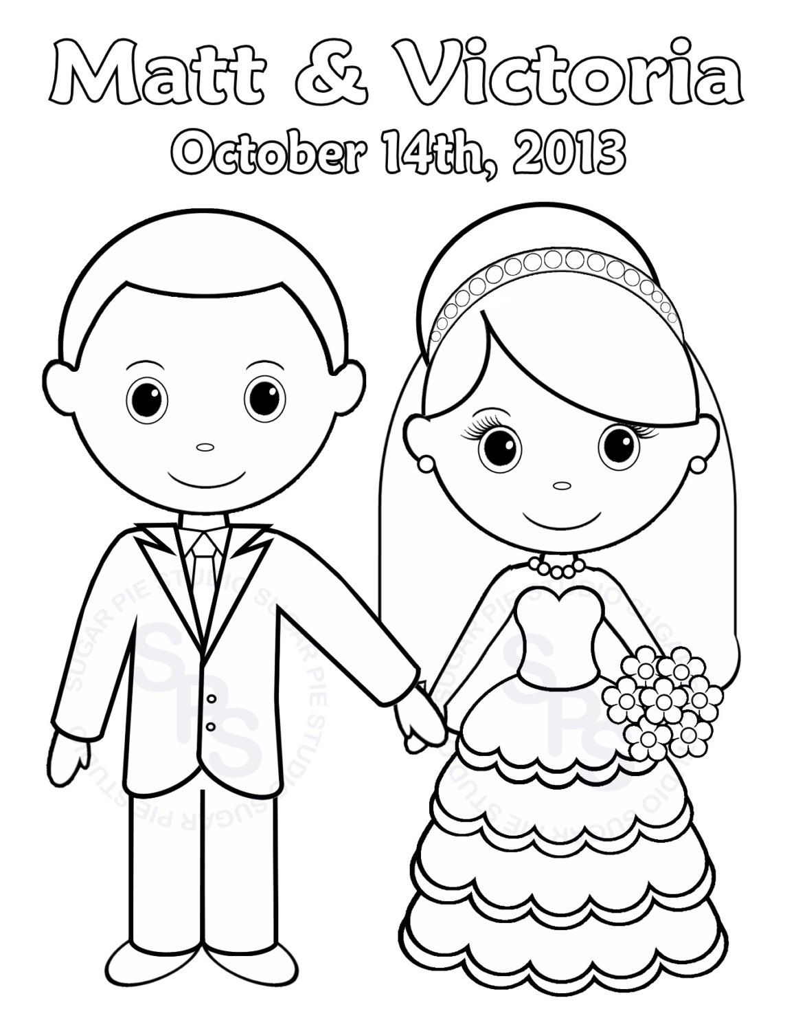 Coloring Pages : Zoloftonline Buy Info Coloring Page Weddingok Pages - Wedding Coloring Book Free Printable