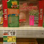 Coupons Oscar Mayer Lunchables / Kindle Deals Cyber Monday 2018   Free Printable Oscar Mayer Coupons