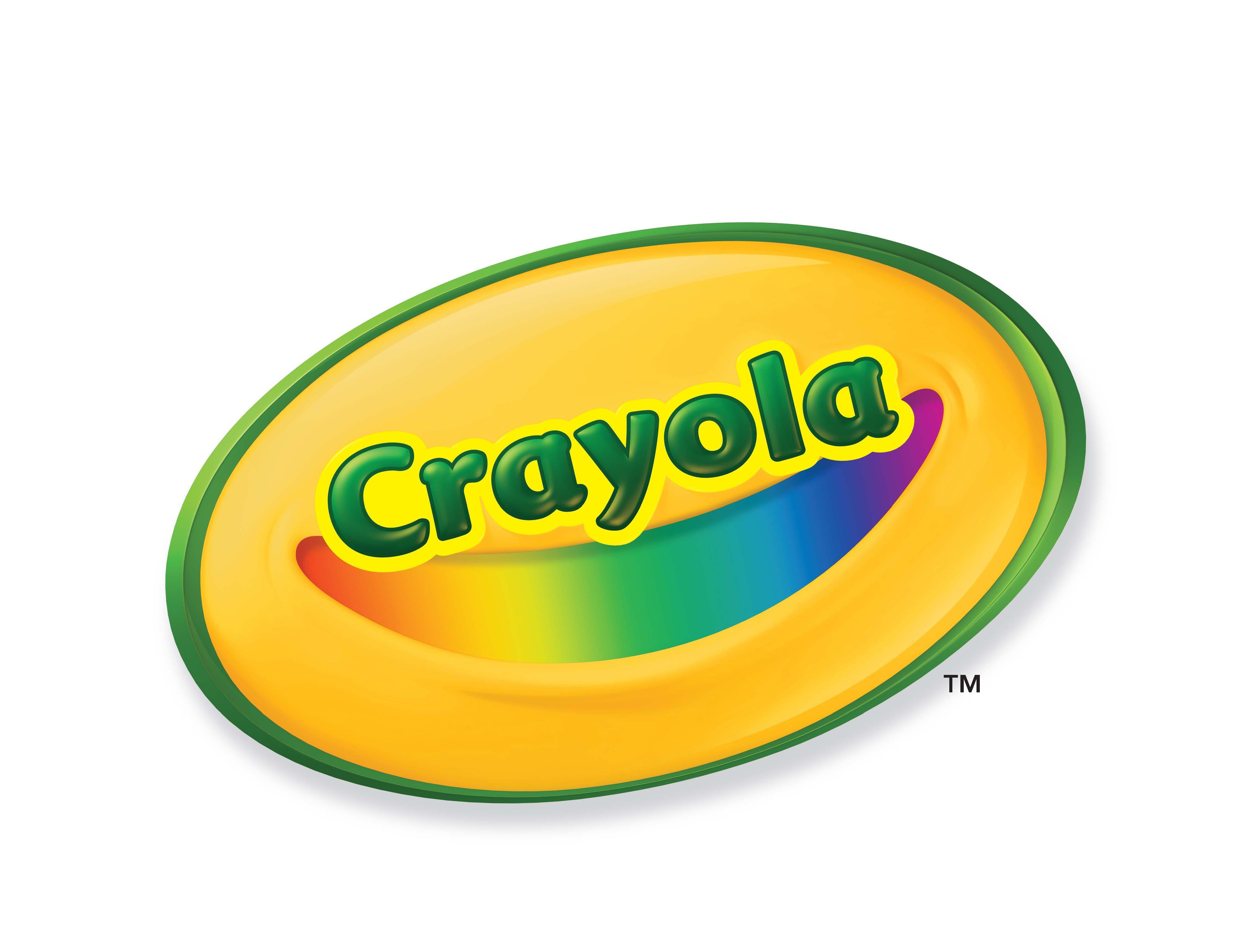 Crayola Logo - Free Large Images | Girlie Board | Logos, Top Toys - Free Printable Crayola Coupons