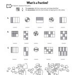 Critical Thinking Activities Printables   Critical Thinking Worksheets   Free Printable Critical Thinking Puzzles