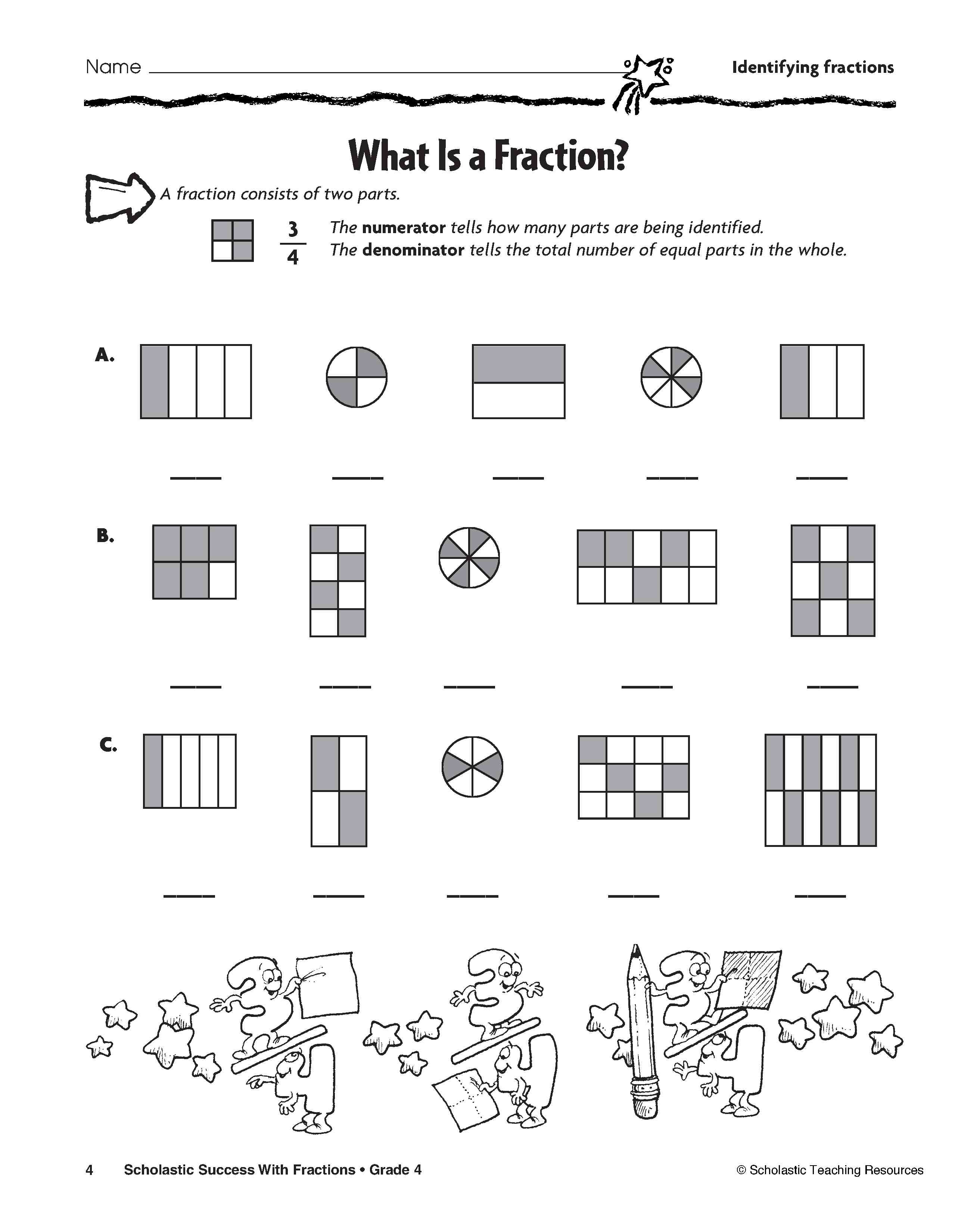 Critical Thinking Activities Printables - Critical Thinking Worksheets - Free Printable Critical Thinking Puzzles