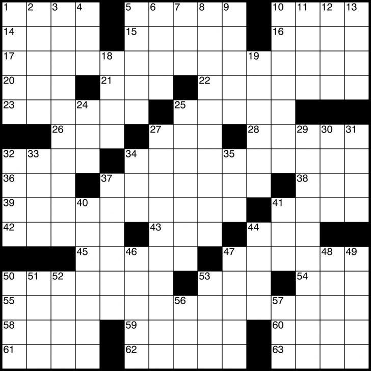Free Printable Anagram Magic Square Puzzles