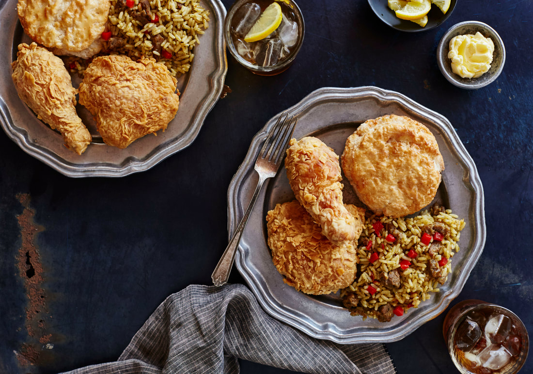 Current Specials - Bojangles' Famous Chicken N' Biscuits - Free Printable Coupons For Bojangles