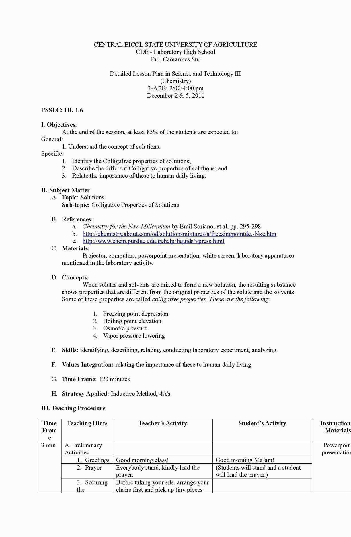 Depression Pdf Worksheets - Briefencounters Worksheet Template Samples - Free Printable Worksheets On Depression