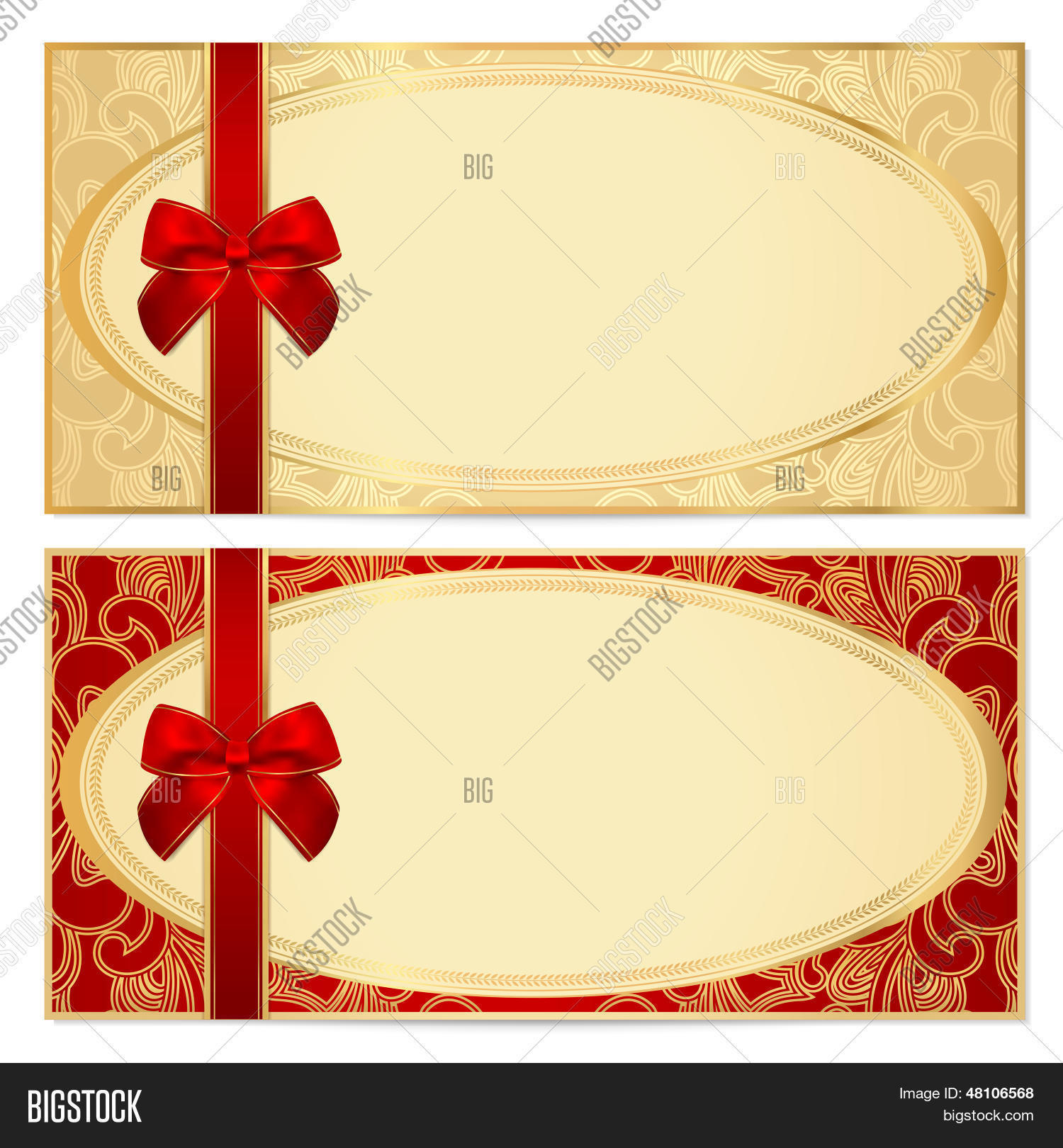 Discount Voucher Free Psd Template   Psdfreebies Templates - Free Printable Photography Gift Certificate Template