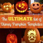 Disney Pumpkin Stencils | Baby Shower Themes | Pinterest | Pumpkin   Free Printable Lightning Mcqueen Pumpkin Stencil