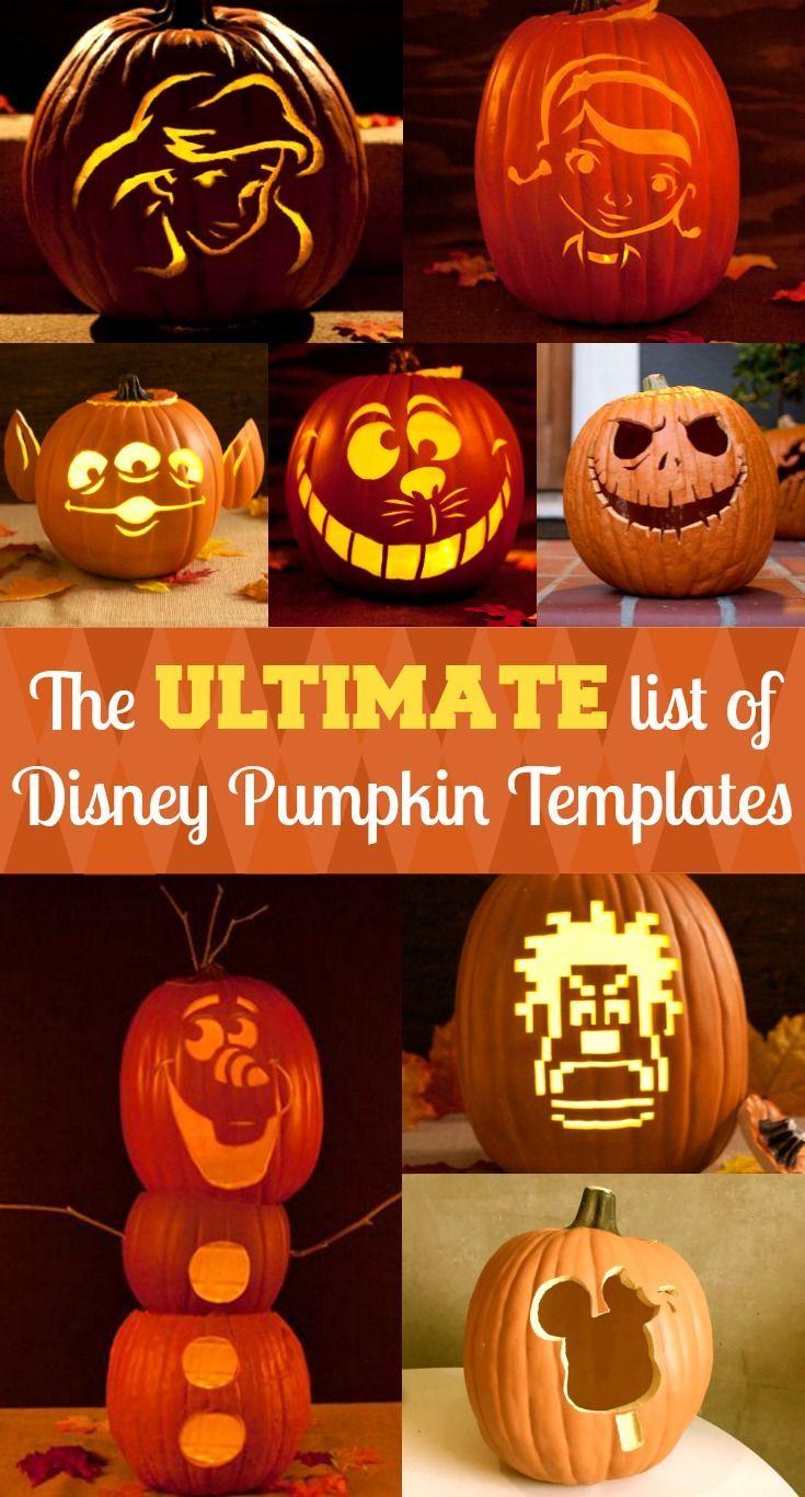 Disney Pumpkin Stencils | Baby Shower Themes | Pinterest | Pumpkin - Free Printable Lightning Mcqueen Pumpkin Stencil
