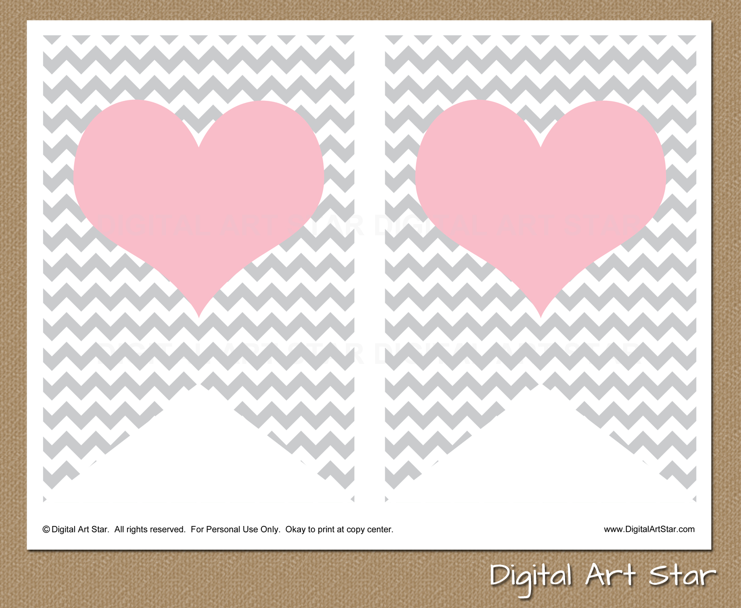Diy Baby Shower Clipart - Google Search | Template | Pinterest - Baby Girl Banner Free Printable