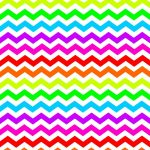 Doodle Craft: 16 New Colors Chevron Background Patterns! | Craft   Chevron Pattern Printable Free