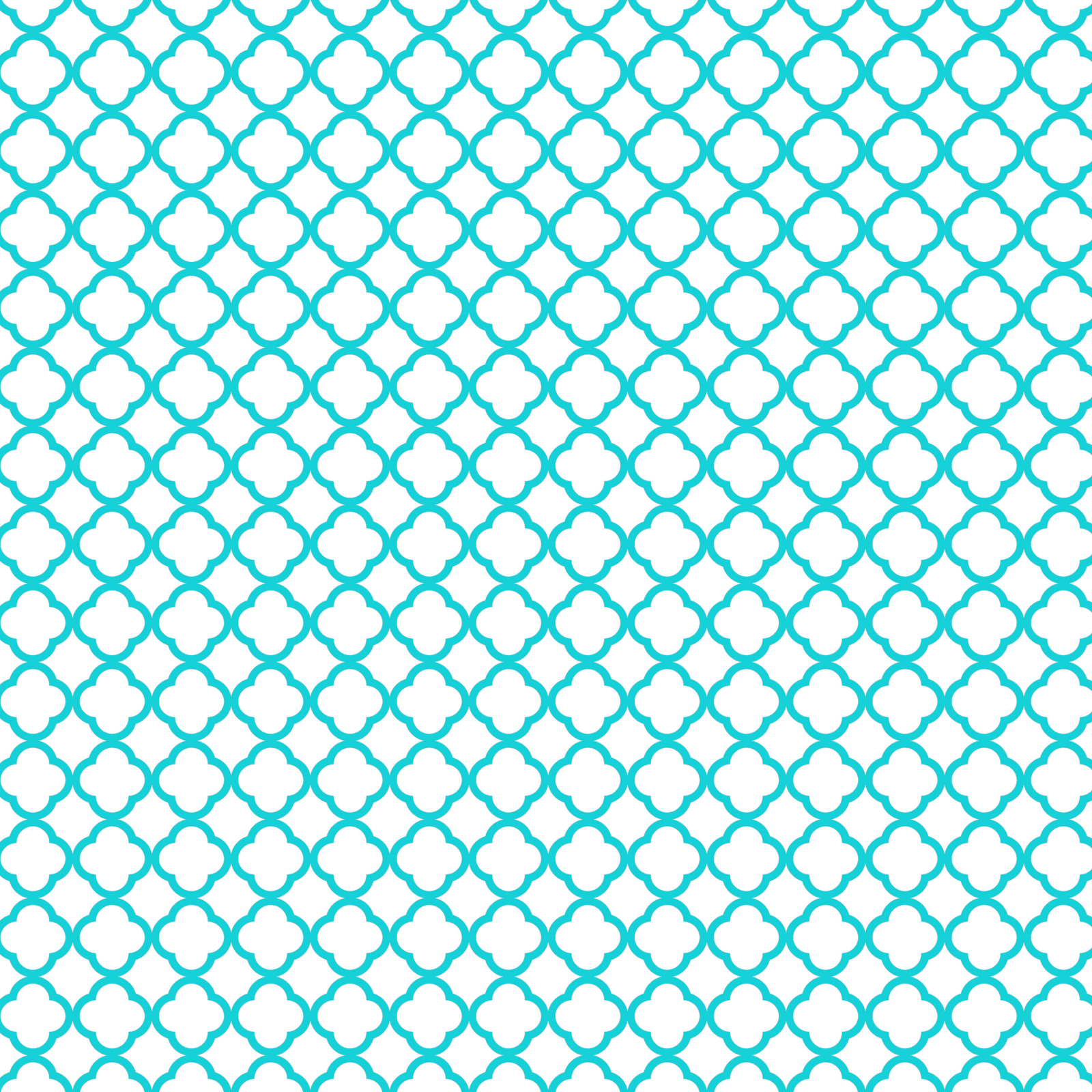 Doodlecraft: More Free Printable Patterns! - Free Printable Moroccan Pattern