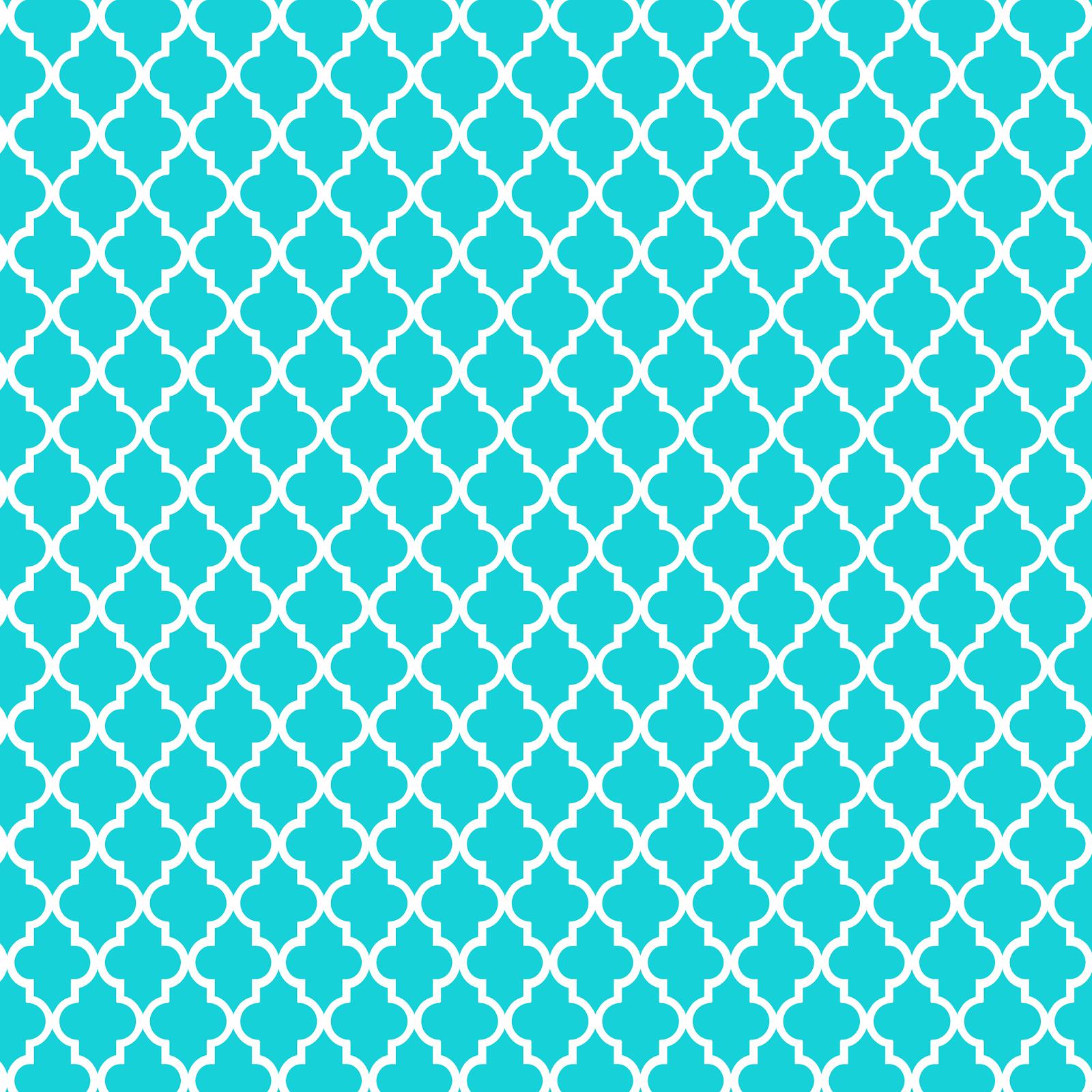 Doodlecraft: More Free Printable Patterns! - Free Printable Patterns