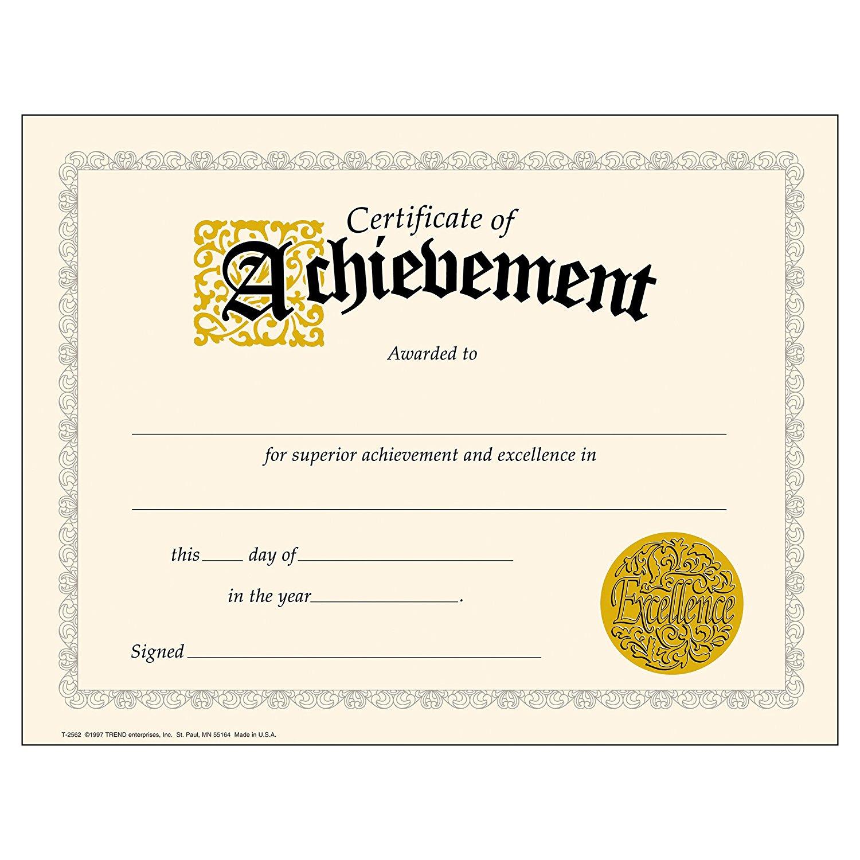 Download-Pdf-Achievement-Certificates-Templates-Free-Certificate-Of - Free Printable Certificates Of Accomplishment