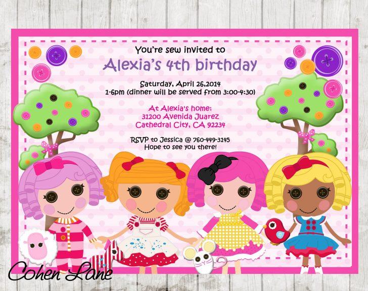 Free Printable Dr Who Birthday Card