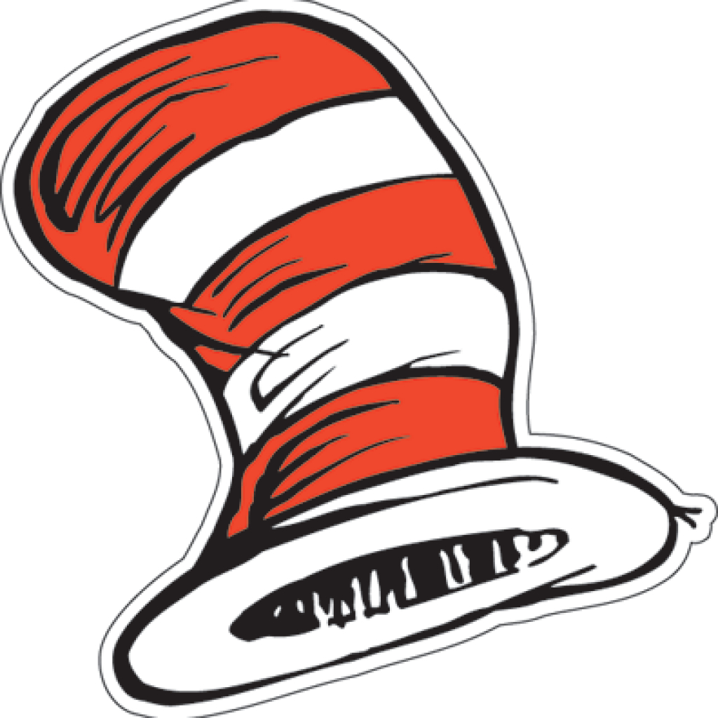 Dr Seuss Hat Template Printable Earth Clipart | House Clipart Online - Free Printable Dr Seuss Hat Template